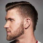 baseball haircuts men's hairstyles