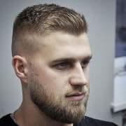 white boy haircuts 2020 guide