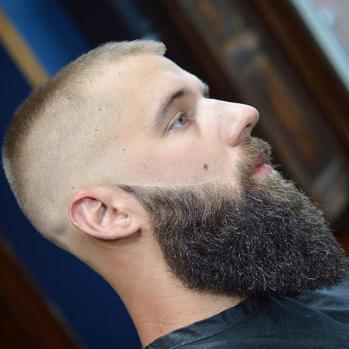 51 Popular Haircuts For Men In 2018