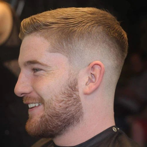 How Often Should You Get A Haircut Mens Hairstyles