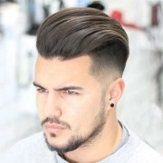 men haircuts hairstyles