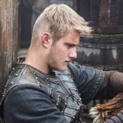 badass viking hairstyles
