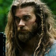 badass viking hairstyles