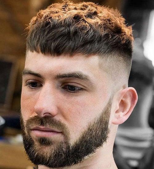 45 best short haircuts