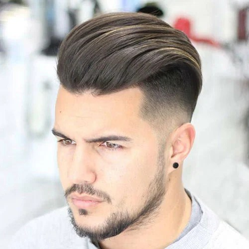 50 Popular Haircuts For Men 2020 Styles