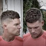 haircuts men in 2019