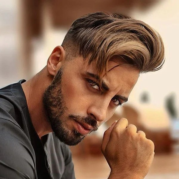 125 best haircuts for
