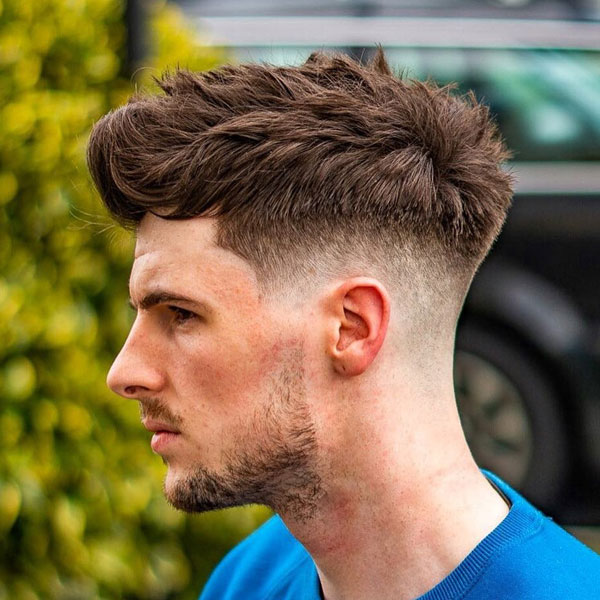 51 best short hairstyles