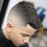 boys fade haircuts 2019
