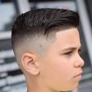 boys fade haircuts 2020