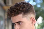 curly hairstyles haircuts