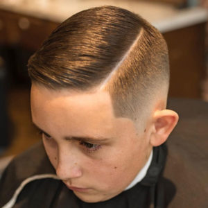 men s hairstyles haircuts