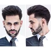 popular medium length haircuts