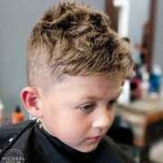 swag haircut 2018 - haircuts models