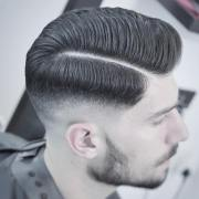 high fade haircuts latest updated