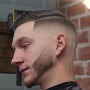 teen boy haircuts latest teenage