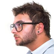 men's hairstyle ideas hipster