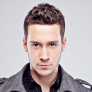 men's hairstyle trends 2013 cool