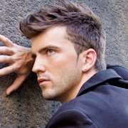 latest hairstyle mens cool hairstyles