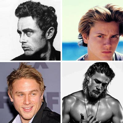 The Latest Men's Hair Trends 2014 How To Get The Best Haircut
