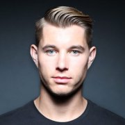 men's hairstyles haircuts tips