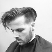 popular men's haircuts hairstyles