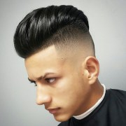cool men's hairstyles 2017