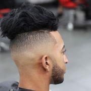 men's hairstyles haircuts