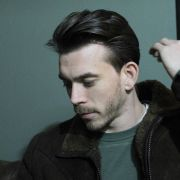 top haircut styles men