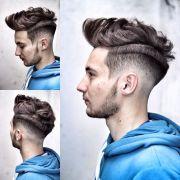 ryan cullen top men's hairstylist