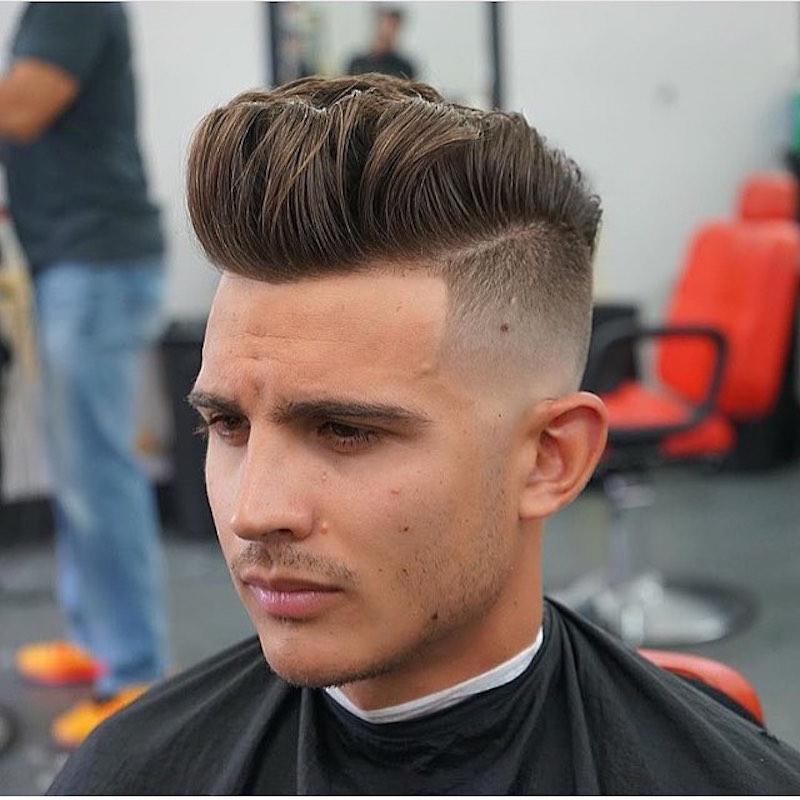100 Best Mens Hairstyles  New Haircut Ideas