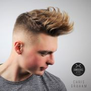 cool haircuts men 2016