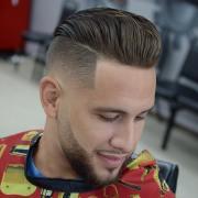 undercut haircuts hairstyles