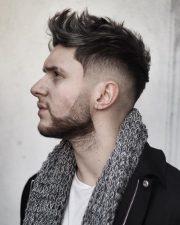 cool haircuts men 2016