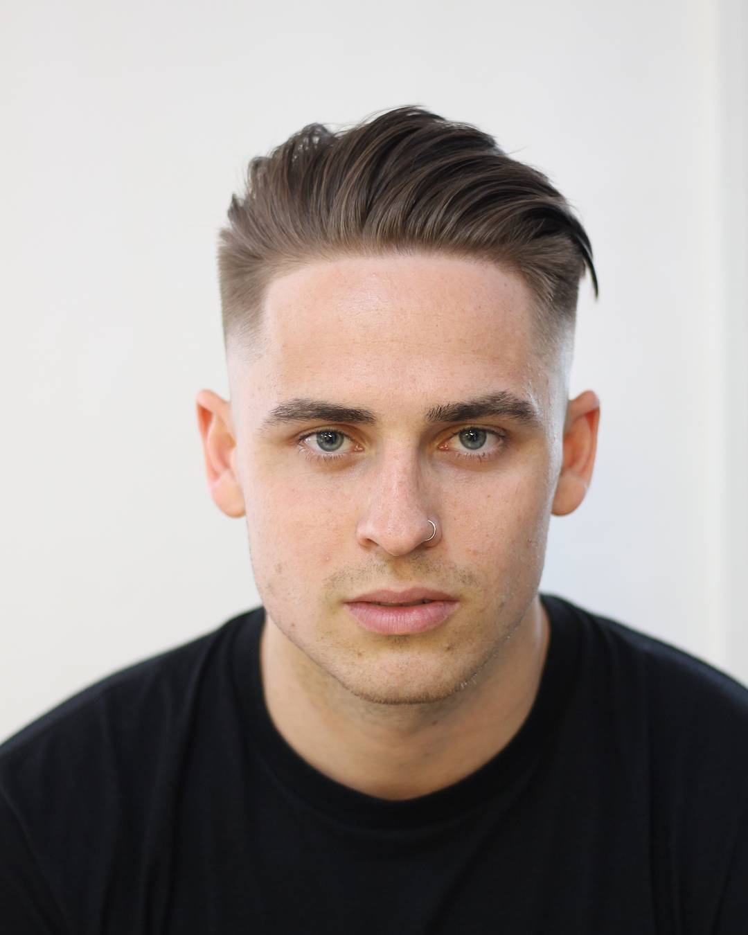 barber_djirlauw-medium-hairstyle-men