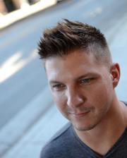 latest hairstyles men- 30