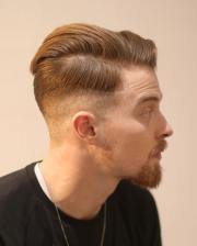 hairstyles men 2017