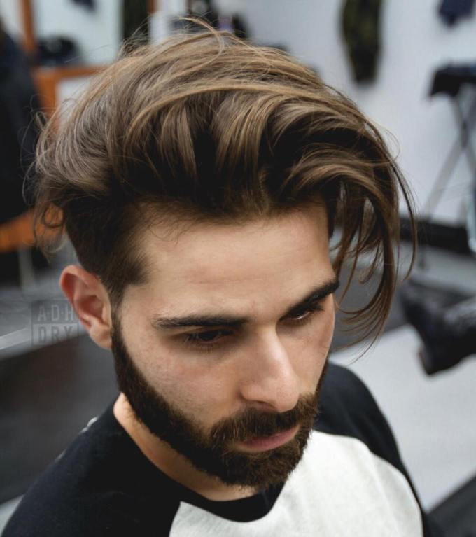the best barbers + barber shops map (find a quality barber)