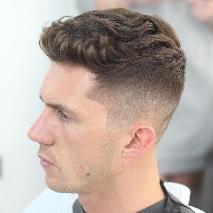 best short haircut styles