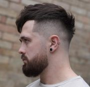 top 100 men's haircuts hairstyles