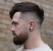 men's haircuts hairstyles