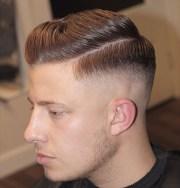 cool mid fade haircuts 2020