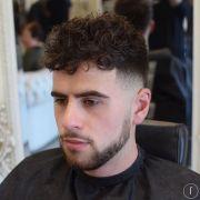 good haircuts men 2017