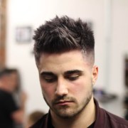 good haircuts men 2017