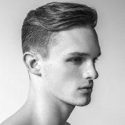 good haircuts men 2019 guide