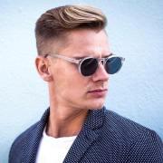 good haircuts men 2018 guide