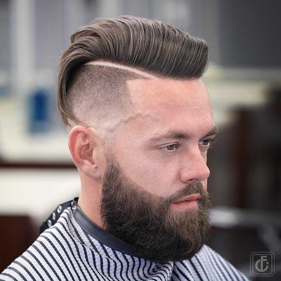 Daddy Yankee Haircut 2016 89795 Tweb