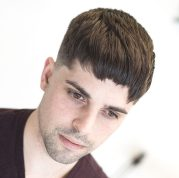 popular hipster haircuts