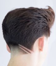 european haircut trends men