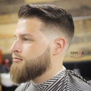 men's haircuts hairstyles